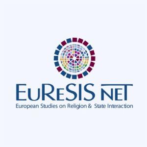 Euresis