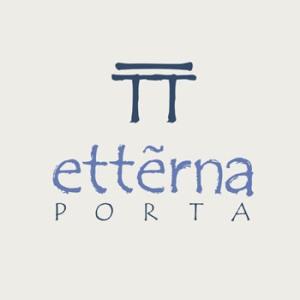 etterna Porta