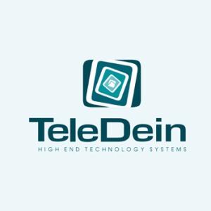 TeleDein
