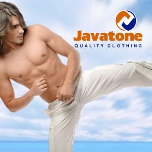 Javatone