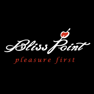 #01_BlissPoint