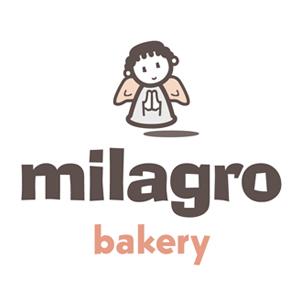 Milagro Bakery