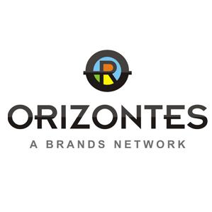 Orizontes