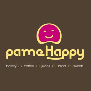 #01_PameHappy