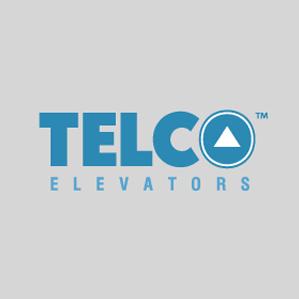 Telco Elevators