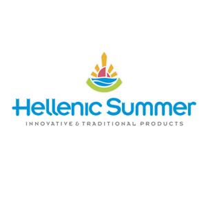 Hellenic Summer