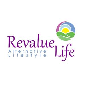 Revalue Life
