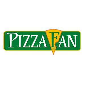 #1_Pizza_Fan_