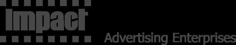 Impact Advertising Enterprises – Ολοκληρωμένη επικοινωνία – διαφήμιση
