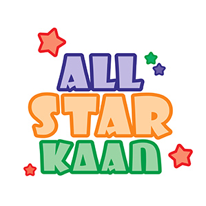 All star ΚΔΑΠ