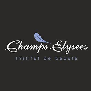 #01_ChampsElysees