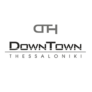 Read more about the article DownTown welcome on board