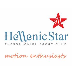 Hellenic Star