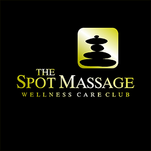 The Spot Massage